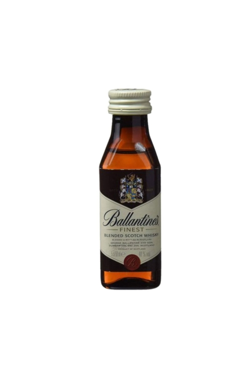Ballantine's 0,05 l
